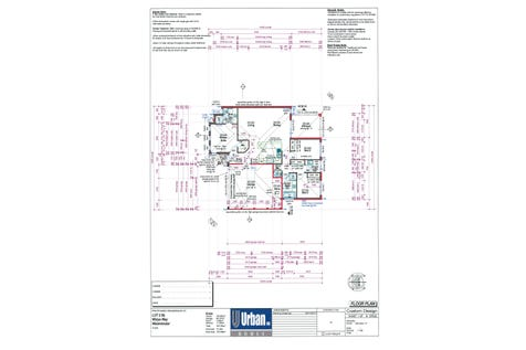 6B Wolya Way, Westminster, 6061, North East Perth - Residential Land / Ready, Set, Go!! / $199,000
