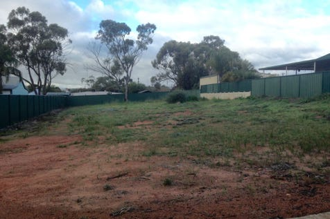 8 Helena Street, Goomalling, 6460, East - Residential Land / DREAM HOME LOCATION / $45,000