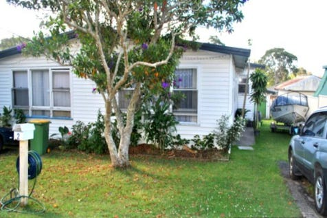 2 Greenway Avenue, Mannering Park, 2259, Central Coast - House / VERY AFFORDABLE HOME / Garage: 1 / $425,000
