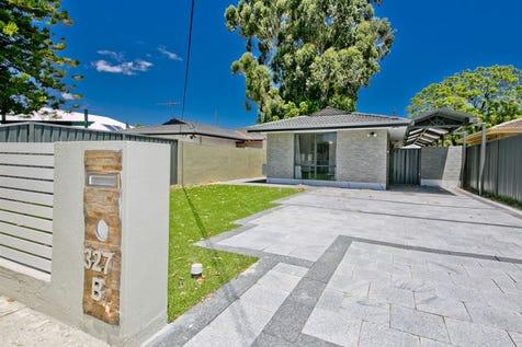 327B The Strand, Dianella, 6059, North East Perth - House / Hot Property! / Carport: 1 / P.O.A