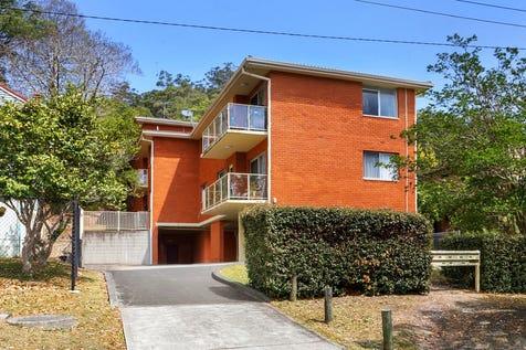 5/9 Ward Street, Gosford, 2250, Central Coast - House / Opposite Gosford Hospital / Garage: 1 / $350,000