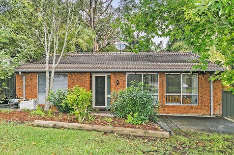7  Monica Street, Kincumber, 2251, Central Coast - House / Open Home Cancelled 01/04/17  / Swimming Pool - Inground / P.O.A