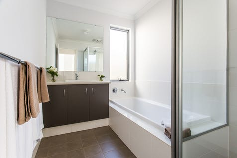 8A Okewood Place, Morley, 6062, North East Perth - House / Morley Magic / Garage: 2 / Toilets: 2 / $411,000