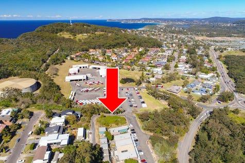 680 Coleridge Rd, Bateau Bay, 2261, Central Coast - Residential Land / Level Land / $219,000