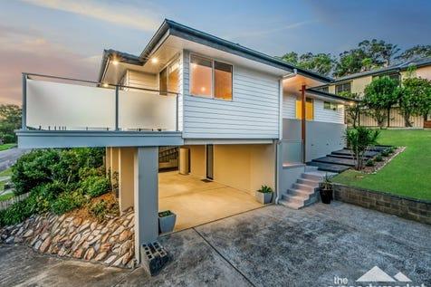 30 Valley View Road, Bateau Bay, 2261, Central Coast - House / Valley Views / Carport: 2 / $690,000