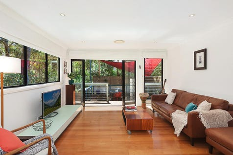 525a The Scenic Road, Macmasters Beach, 2251, Central Coast - House / Tranquil entertainer a stroll to beach and cafes / Carport: 1 / P.O.A