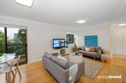 1/49 Avoca Drive, Avoca Beach, 2251, Central Coast - Unit / MODERN UNIT, 200M TO THE BEACH / Garage: 1 / P.O.A
