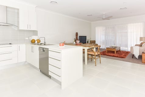 "634/1001 The Entrance Road, Forresters Beach, 2260, Central Coast - Retirement Living / Brand new ""Kingfisher II"" design is the perfect downsizer! / Garage: 1 / $530,000"