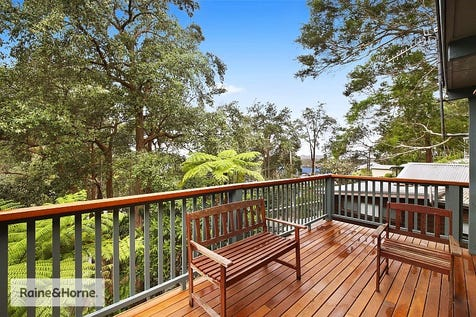 179 Phegans Bay Road, Phegans Bay, 2256, Central Coast - House / AMONGST THE TREES / Open Spaces: 1 / Floorboards / Toilets: 1 / $570,000