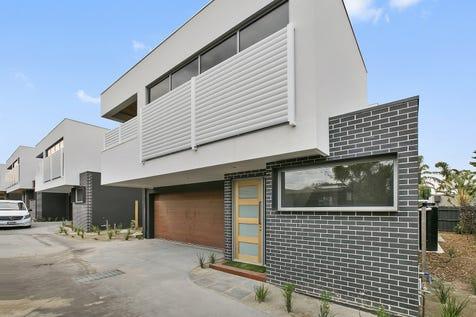 5/656 Esplanade, Mornington, 3931, Mornington Peninsula - Townhouse / Contemporary Townhouse / Garage: 2 / $875,000