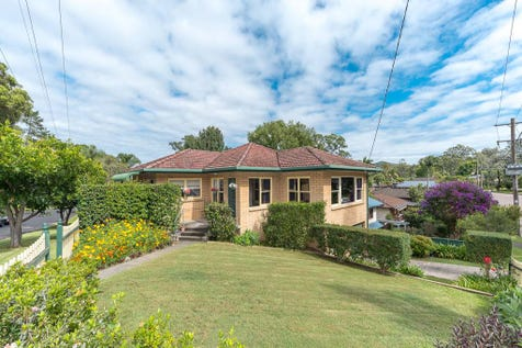 10 Angus Avenue, Wyoming, 2250, Central Coast - House / A House to Make a Home! / Garage: 1 / $570,000