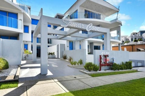 7/93-95 Ocean Pde, The Entrance, 2261, Central Coast - House / YOU WILL BE IMPRESSED! / Carport: 1 / Garage: 1 / $595,000
