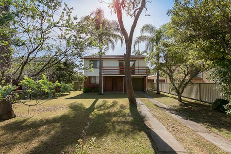 17 Nacooma Road, Buff Point, 2262, Central Coast - House / ROOM TO MOVE - INSIDE & OUT! / Garage: 1 / Secure Parking / $420,000
