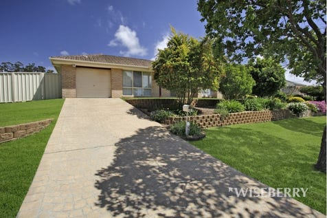 3 Arakoon  Road, Woongarrah, 2259, Central Coast - House / STAND OUT! / Garage: 1 / Air Conditioning / $500,000