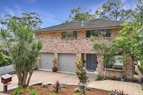 37 View Parade, Saratoga, 2251, Central Coast - House / Superb Sea Change / Balcony / Garage: 2 / Open Spaces: 5 / Secure Parking / Air Conditioning / Toilets: 3 / P.O.A