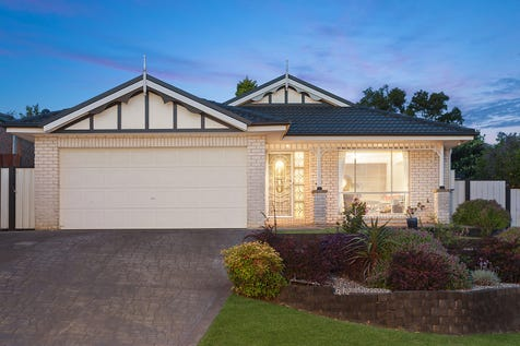 3 Clementine Place, Mardi, 2259, Central Coast - House / Spacious modern living / Garage: 2 / P.O.A