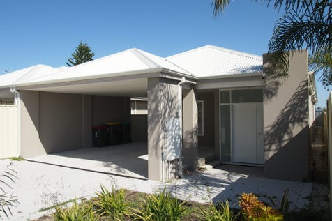 18 Barrows Way, Balga, 6061, North East Perth - House / AMAZING OPPORTUNITY! / Carport: 2 / Air Conditioning / Toilets: 2 / $399,000