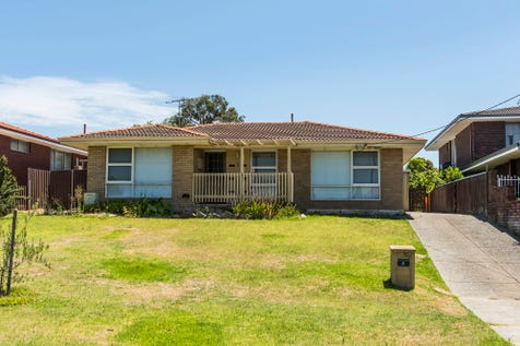 9 Attra Street, Balcatta, 6021, North East Perth - House / Nonna's House! / Garage: 2 / Secure Parking / Air Conditioning / Alarm System / Floorboards / P.O.A