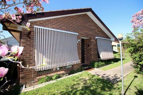 6/267A George Street, Bathurst, 2795, Central Tablelands - Unit / Central Investment / Garage: 1 / $255,000