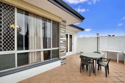 372 Main Street, Balcatta, 6021, North East Perth - Villa / Potential Plus! / Open Spaces: 4 / Air Conditioning / Toilets: 1 / P.O.A