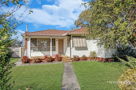 115 Evans Road, Noraville, 2263, Central Coast - House / SURE TO PLEASE! / Garage: 2 / $500,000