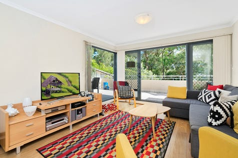 "1/13 Kalinya Street, Newport, 2106, Northern Beaches - Apartment / ""Like a Single Level Townhouse "" - Sunlit Pet Friendly on Pittwater / Balcony / Courtyard / Deck / Fully Fenced / Outdoor Entertaining Area / Garage: 2 / Remote Garage / Secure Parking / Air Conditioning / Built-in Wardrobes / Dishwasher / Floorboards / $1,449,000"