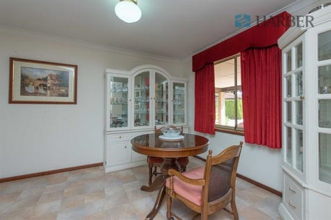 4/4 Kirkpatrick Crescent, Noranda, 6062, North East Perth - House / UNDER OFFER BY SANGITA FORREST / Carport: 1 / $305,000