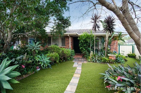 12 Lorraine Avenue, Berkeley Vale, 2261, Central Coast - House / ATTENTION ALL FIRST HOME BUYERS / Garage: 1 / $500,000