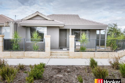 22 Heisler Boulevard, Brabham, 6055, North East Perth - House / PROPERTY SOLD!!! / Courtyard / Fully Fenced / Outdoor Entertaining Area / Garage: 2 / Remote Garage / Secure Parking / Air Conditioning / Built-in Wardrobes / Ducted Cooling / Rumpus Room / Ensuite: 1 / Toilets: 2 / P.O.A