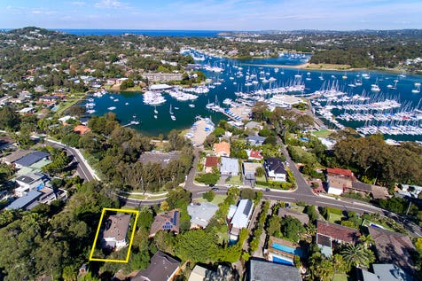 126 Irrubel Road, Newport, 2106, Northern Beaches - House / Life by the Bay   / Garage: 2 / Open Spaces: 2 / $2,100,000