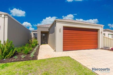 49b Wonga Road, Morley, 6062, North East Perth - House / Ka-Cheng Under Offer! / Garage: 2 / P.O.A
