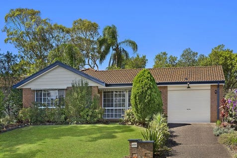 137 Thomas Mitchell Road, Killarney Vale, 2261, Central Coast - House / Quality Family Home!!! / Garage: 1 / $579,000