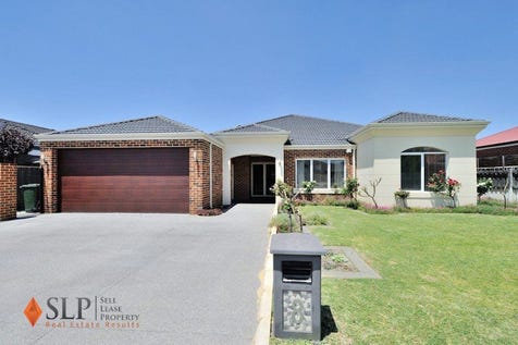 8 Kerries Link, The Vines, 6069, North East Perth - House / Got a Big Family? We Have Got The Right Home / Garage: 2 / $659,000