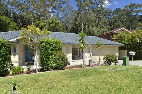 48  Pemberton, Lisarow, 2250, Central Coast - House / Substantial Family Home / Garage: 2 / Air Conditioning / $779,000