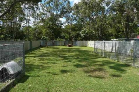 187 Wyee Road, Wyee, 2259, Central Coast - House / Oh my DOG / Carport: 1 / Air Conditioning / $489,000