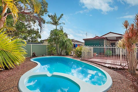 44 Westbrook Parade, Gorokan, 2263, Central Coast - House / 3 bed home + Studio + In-Ground Pool / Garage: 1 / $430,000
