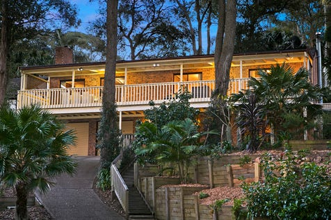7 Bimbimbie Place, Bayview, 2104, Northern Beaches - House / Versatile Dual Family Living With Income Potential  / Open Spaces: 2 / Built-in Wardrobes / Ensuite: 1 / $1,495,000