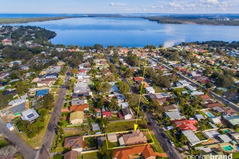 39 Dianne Avenue, Lake Munmorah, 2259, Central Coast - House / Perfect Down Sizer or First Home / Garage: 3 / Remote Garage / $490,000