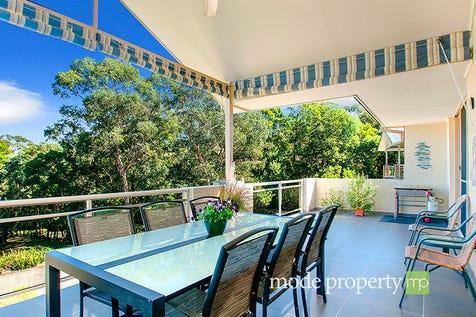 2 Sugar Glider Drive, Cattai, 2756, Central Coast - House / Feels Like A Holiday Everyday! / Garage: 2 / $890,000
