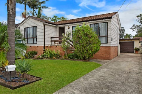 5 Hanalei Avenue, Chittaway Bay, 2261, Central Coast - House / Entry level Lakeside opportunity / Garage: 1 / P.O.A