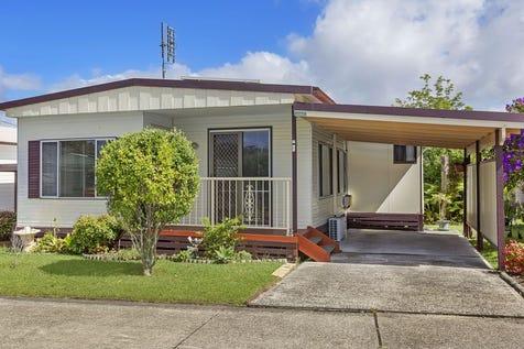 158/2 Evans Road, Canton Beach, 2263, Central Coast - House / Hidden Gem! / Carport: 1 / $139,000