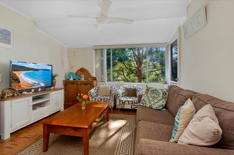 5/65 Gladstone Street, Newport, 2106, Northern Beaches - Apartment / Bargain Entry Level Opportunity / Garage: 1 / $650,000