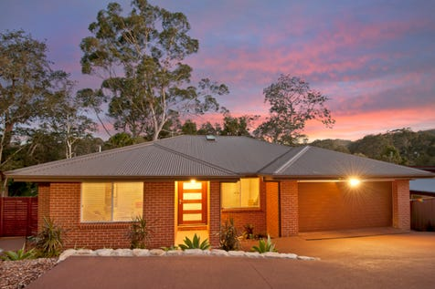 16 Bridgewater Place, Terrigal, 2260, Central Coast - House / Simply Stunning Inside & Out / Garage: 2 / $870,000