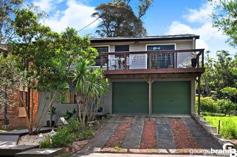 51 Kuburra Rd, Erina, 2250, Central Coast - House / CONVENIENT LOCATION! / Garage: 2 / P.O.A