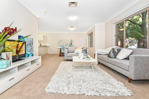 5/6 Tarragal Glen Avenue, Erina, 2250, Central Coast - Serviced Apartment / Was $493,000 NOW $464,000 + $7,500 Free Fees!* Live and relax without a care / $464,000