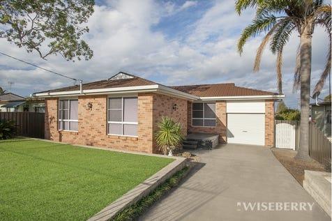 89 Coonanga Avenue, Halekulani, 2262, Central Coast - House / LABOUR OF LOVE / Garage: 2 / $480,000