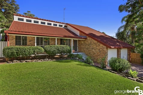 6 Comito Close, Avoca Beach, 2251, Central Coast - House / THE PERFECT FAMILY HOME / Garage: 2 / $850,000