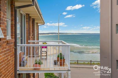 7/34 Marine Parade, The Entrance, 2261, Central Coast - Apartment / Prime Position / Garage: 1 / $530,000