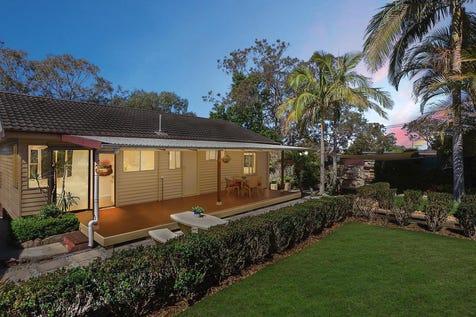 4 Woolana Avenue, Budgewoi, 2262, Central Coast - House / Corner block close to beaches / Garage: 1 / $480,000