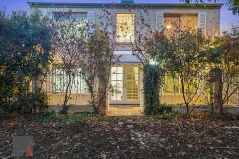 173 Central Avenue, Mount Lawley, 6050, Perth City - House / PRIVATE AND SECURE HIDDEN GEM / Garage: 2 / $795,000